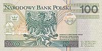 100 złotych z Programem Partnerskim