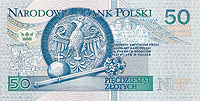 50 złotych z Programem Partnerskim ION